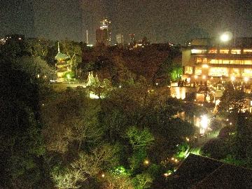 fs_night_view2.jpg