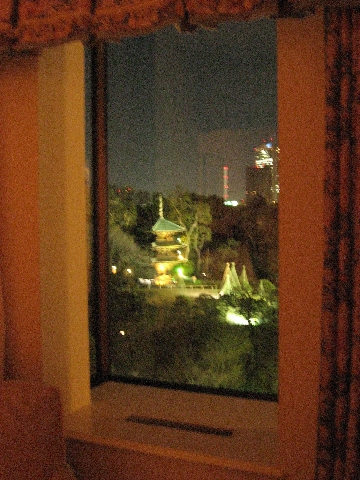 fs_night_view3.jpg