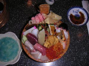 m_sushi.jpg