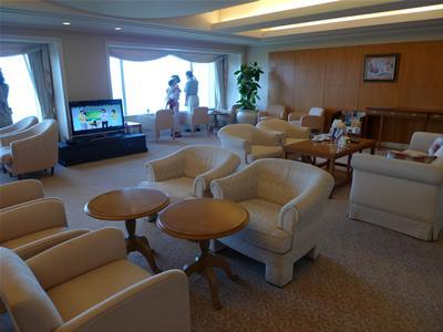 lx_lounge3.jpg