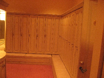 fs_spa_room2.jpg