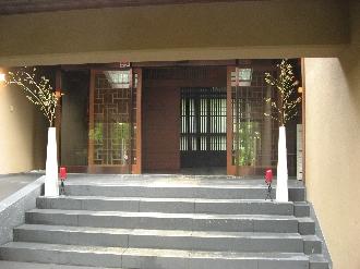 kai_entrance.jpg