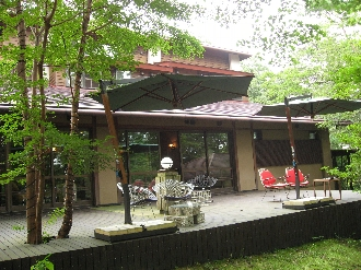 kai_lounge.jpg