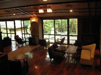 kai_lounge3.jpg