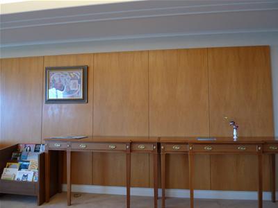 lx_lounge1.jpg