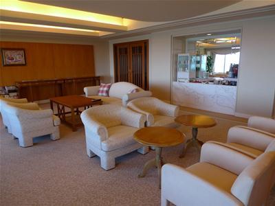 lx_lounge6.jpg