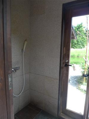 mikaduki_shower.jpg