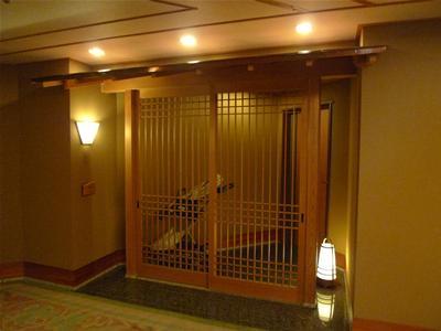 room_entrance.jpg