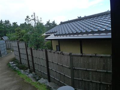 to_onsen4.jpg